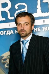 """Andrey Berezhnoy: """"Tutto deve essere fatto meglio"""""""