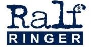 RALF RINGER pasos