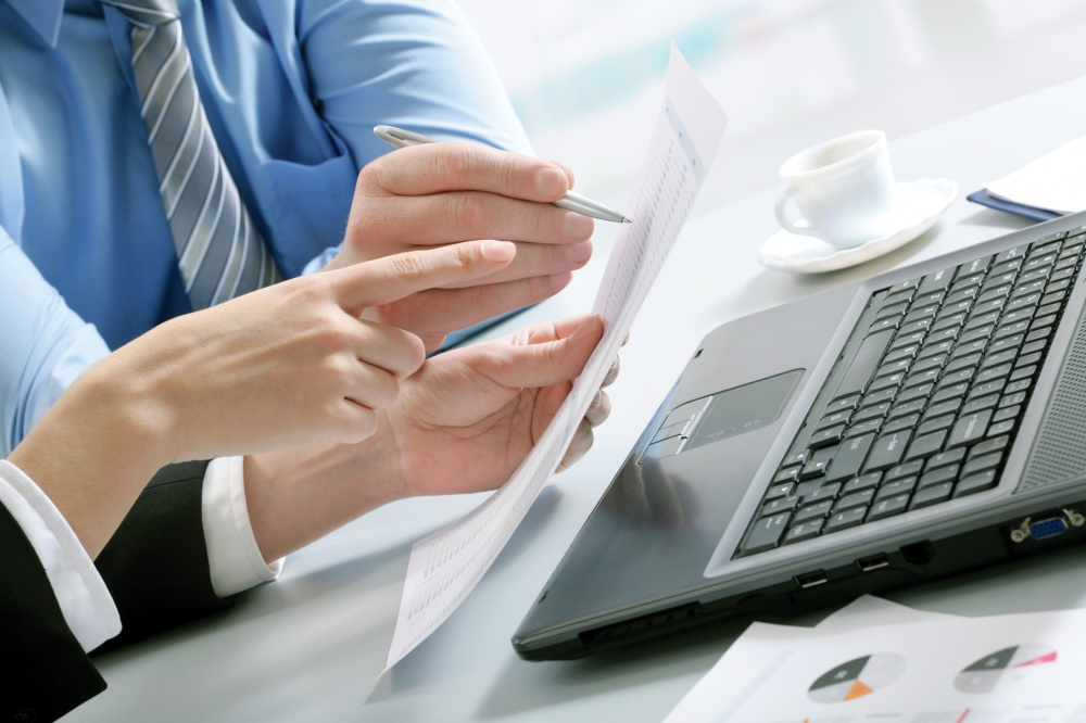 Legislative innovations for private business