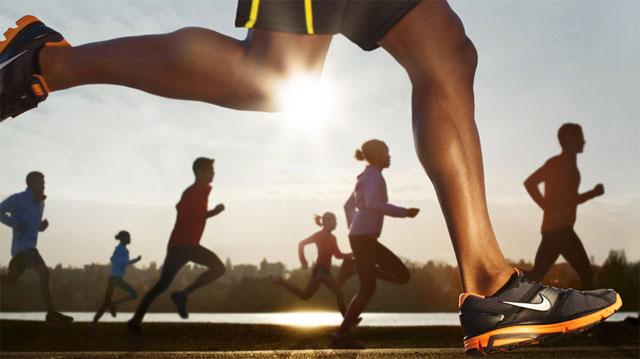 Nike will reduce 1,4 thousand employees