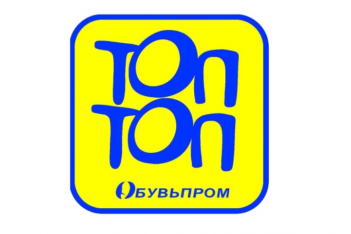Obuvprom will buy shares of Rossiya Bank