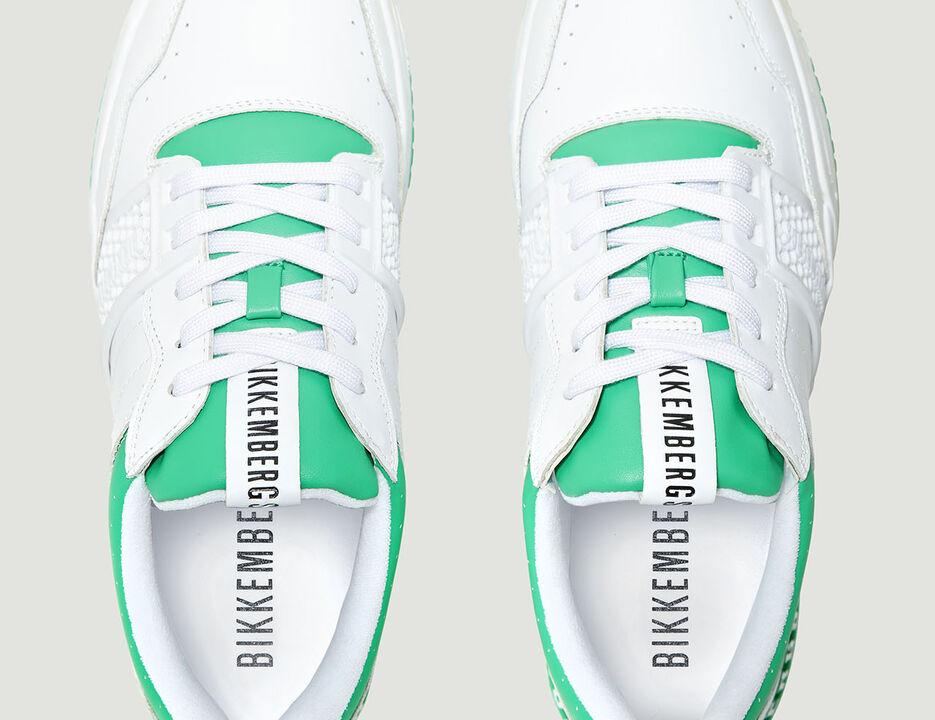 Dirk Bikkembergs boutique to open in