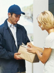 FCS eased delivery rules