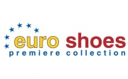 Euro Shoes Premiere Collection will introduce new brands