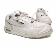 Arrl will remind to change shoes