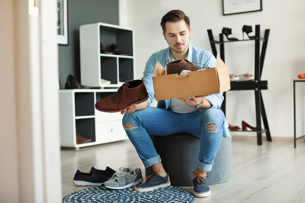 How to evaluate the work of a buyer