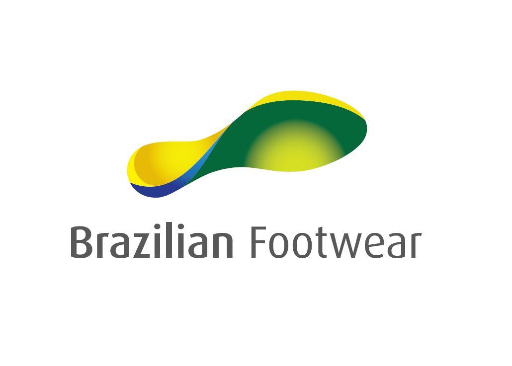 Brazilian Footwear 8-10 June in Moscow