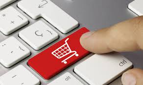Foreign online retailers will benefit from quarterly fees