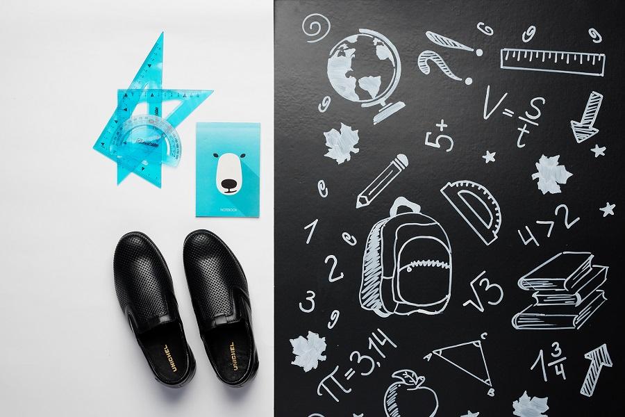 """In the retail network """"Unichel"""" began to work """"School Bazaar"""""""