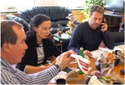 Unichel se prepara para el verano de 2013