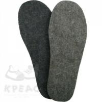 Zapatos para niños al por mayor - calentadores con plantillas de fieltro