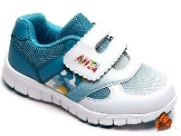 """The company """"Mila"""" - shoes wholesale """"notes the growth in sales of sports shoes"""
