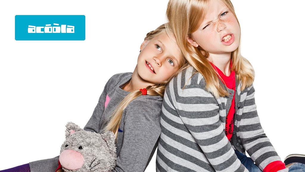 Concept Group está probando un servicio de suscripción para ropa de bebé