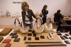España ha encontrado tres mercados en crecimiento