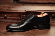 The second Kasumov shoes store opened in St. Petersburg