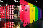 Swedish brand Monki enters the Russian market