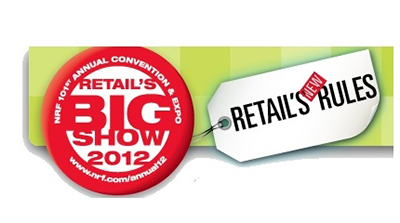 New York to host Retail`s Big Show