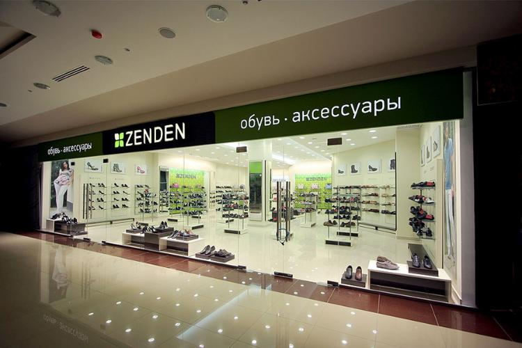 Zenden Group Plans to Open Near 80 Stores in 2017