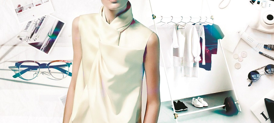 A master's program in the fashion industry will open at the Higher School of Economics