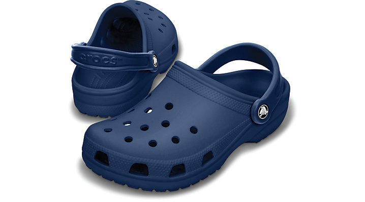 Crocs Sums Up 2015 Fiscal Year