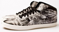 Fly away from normality PUMA Alexander McQueen