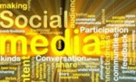 ShareThis y Starcom MediaVest Group lanzan encuesta al consumidor