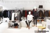 3df7ffabd4dc В «Галерее Актер» откроются магазины группы H M