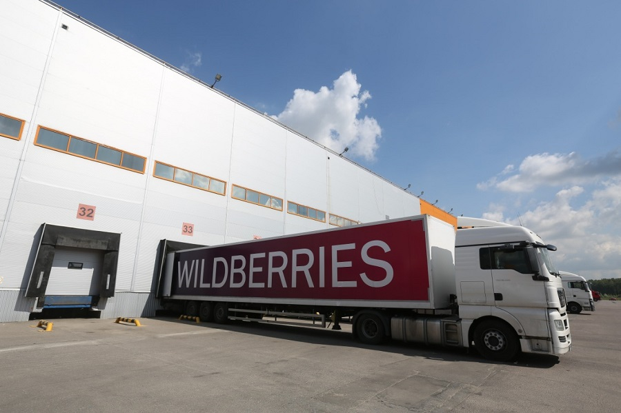 Wildberries is about to start work in Poland this summer