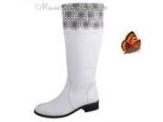 "Kotofey ""recalls boots"