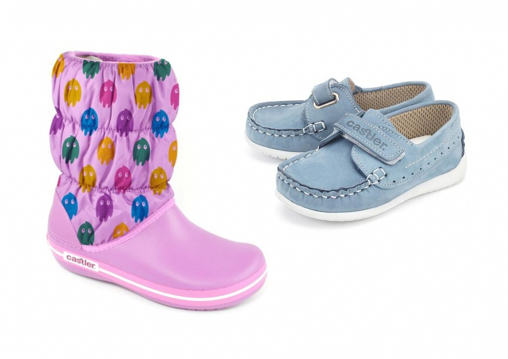 BASHMAG launches a new children's brand