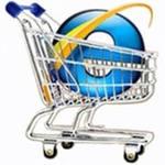 Die Firma Bai.ru hat herausgefunden, was Russen in ausländischen Online-Shops bestellen