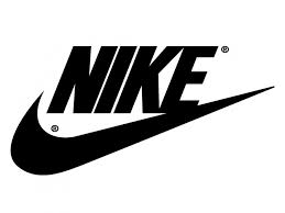 Nike may withdraw production from China