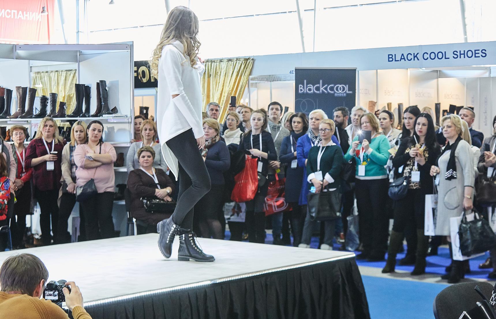 a3d080c23 По словам посла Турции в России, господина Хусейна Дириоза, посетившего  выставку Euro Shoes по случаю открытия национального стенда обувных  предприятий ...