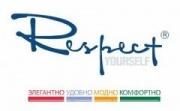 Respect has entered Equator