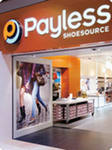 Payless Shoes will close 475 stores