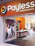 Payless Shoes chiuderà 475 negozi