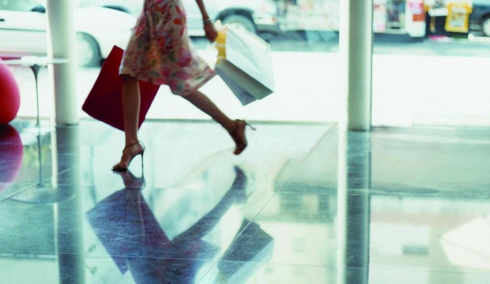 Errores minoristas que impiden que las ventas crezcan durante una crisis