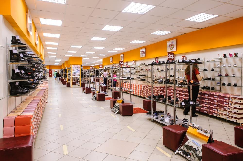 500 store Unichel