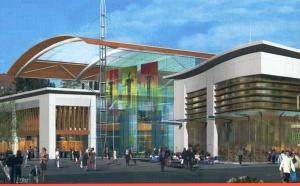 Piano 2012: oltre 3 milioni di quadrati