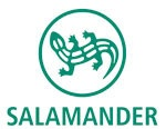 SALAMANDER in Russia changes top management