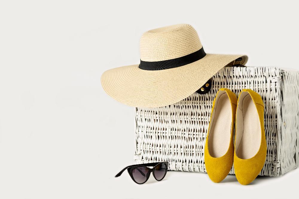 Business idea: click on the button, get ballet shoes