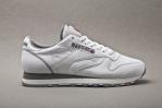 Reebok Presents Classic Vintage Limited Edition
