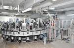 Desma-Präsident Klaus Frese besucht die Schuhfabrik in Joschkar-Ola