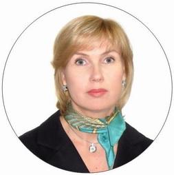 Julia Veshnyakova