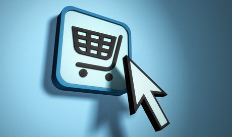 Shoe and clothing online retailers most felt the outflow of customers