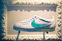 40 Nike Cortez Sneakers Anniversary