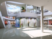 RSTC has published the rating of Shopping Centers of Russia-2013
