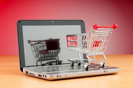 Putin tightened e-commerce rules