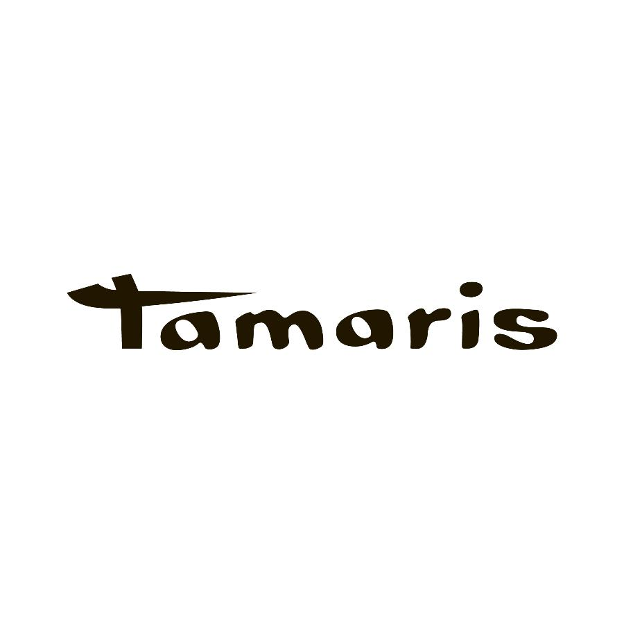 TAMARIS entered the top three leaders of German brands