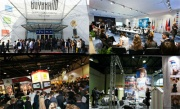 Buybrand-2012: Franchising and WTO
